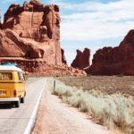 キャンプブログの作り方|複数の収益化方法と記事の書き方を解説