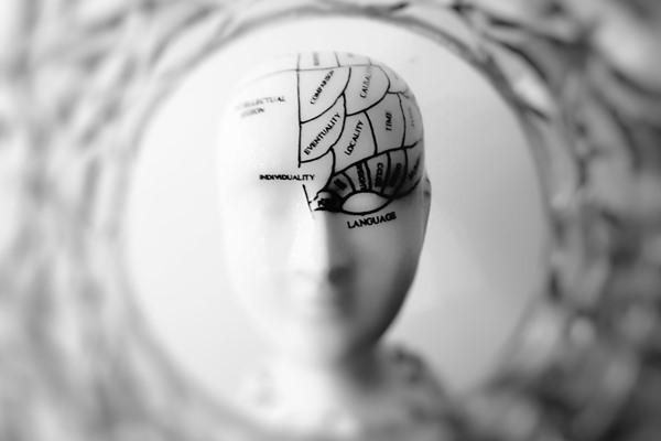 すぐやる脳のつくり方|レビュー