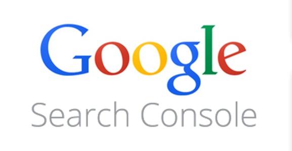 WordPressをSearch Consoleに登録する方法と設定方法