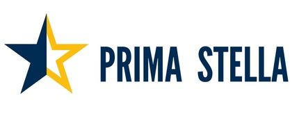Prima Stella_ (1)