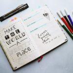日記ブログでアドセンス収入を稼ぎたいときの5つのポイント