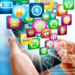 【プラグイン】Akismet Anti-Spamの設定方法とスパム対策設定を解説