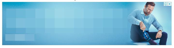 アドセンス広告のディスプレイ広告のデザイン