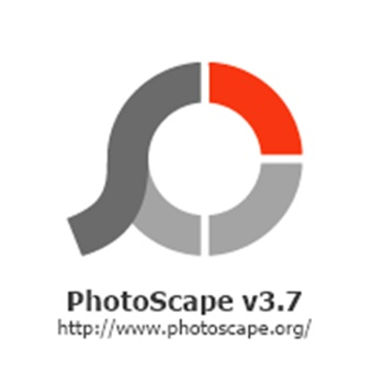 Photoscape(フォトスケープ)
