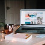WordPressブログを始めるには何が必要?開設費用や維持費はいくら?