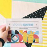 Googleアドセンス広告の種類|ページCTR(クリック率)を3%に上げる方法