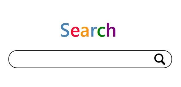 アドセンスの検索エンジン広告の設置方法