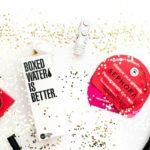 美容ブログをアドセンス広告で収益化する時の記事の書き方と注意点