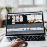 ブログ初心者向け|ブログ開設の手順と初期設定方法を完全解説