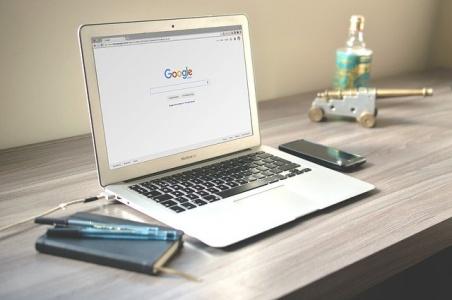 関連コンテンツ広告の設定方法