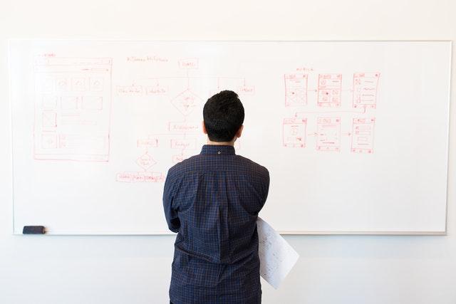 【プラグイン】PS Auto Sitemapの設定方法
