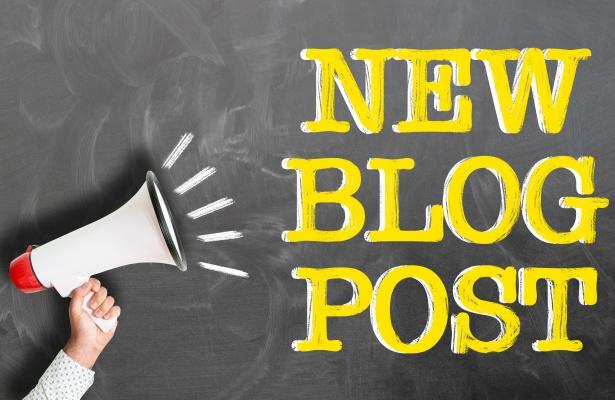 一般人 ブログ 収入