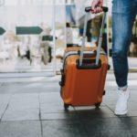 旅行ブログの書き方|ターゲット・キーワード選定・タイトル作成方法を解説