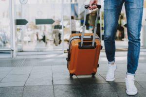 旅行ブログの書き方|タイトル作成やキーワード選定方法を実演解説!