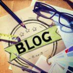 【ブログ】速報記事の書き方 すぐに書けなくてもアクセスを集める方法