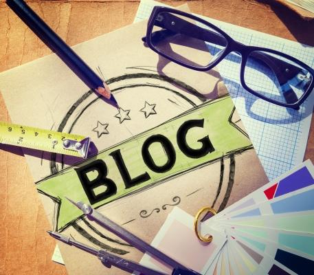 ブログの速報記事の書き方