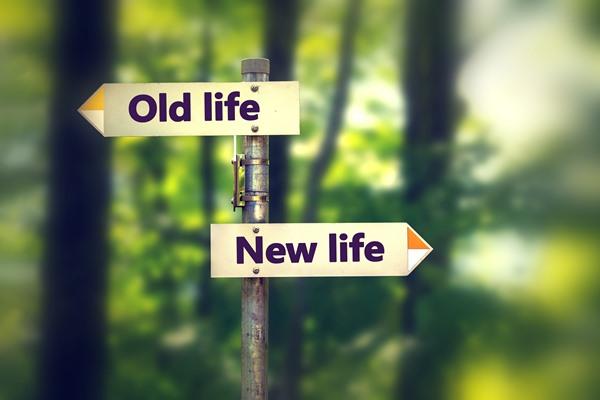 本気で今の人生を変えたい人へ|人生を変えるためにすることは5つ